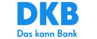 DKB Gutschein