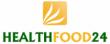 Healthfood24 Gutschein