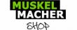 Muskelmacher Shop