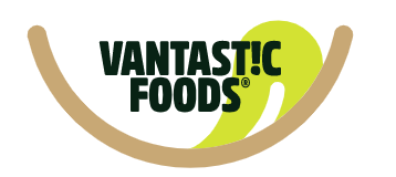 vantasticfoods-Gutscheincode