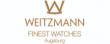 Weitzmann Logo
