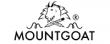 Mountgoat Gutschein