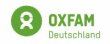 OxfarmUnverpackt Gutschein