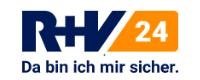 rv24-Gutscheincode