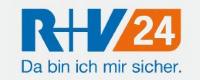 RV24 Gutschein