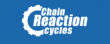 Chain Reaction Cycles Gutschein