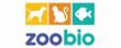 Zoobio Logo