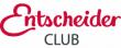EntscheiderClub Gutschein