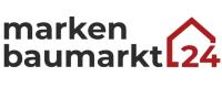 markenbaumarkt24 Gutschein