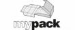 mypack gutschein
