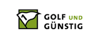 Golf und Günstig Gutscheincode