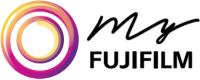 myFUJIFILM Gutschein