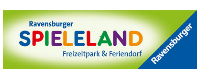 Ravensburger-logo