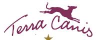Terra Canis-logo