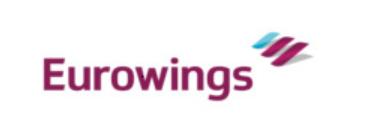 Eurowings-Gutscheincode