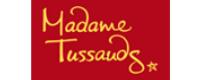 Madame Tussauds-logo
