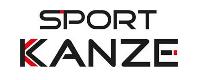 Sport Kanze-logo