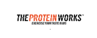The Protein Works-logo