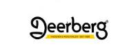 Deerberg-logo