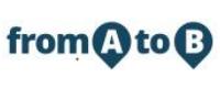FromAtoB-logo