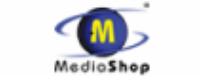 Mediashop-logo