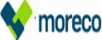 Moreco-logo