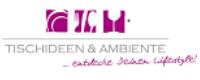 Tischideen&Ambiente-logo