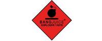 BangJuice-logo