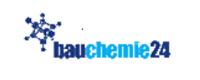 Bauchemie24-Gutscheincode