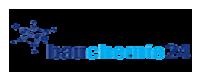 Bauchemie24-logo