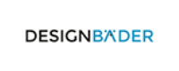 designbäder-logo