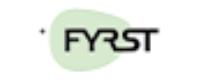 FYRST-logo