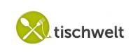 Tischwelt-logo