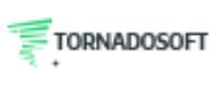 Tornadosoft-logo