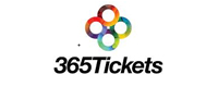 365Tickets-logo