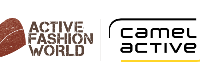 activefashionworld-logo