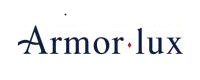 Armor lux-logo