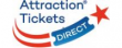 Attraction Tickets Direct-logo