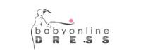 BabyOnlineDress-logo