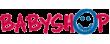 babyshop-logo