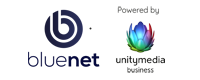 Bluenet-logo