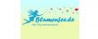 blumenfee-logo
