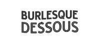 burlesque-dessous-logo