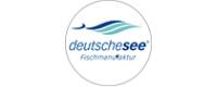 deutsche See Fischmanufaktur-logo