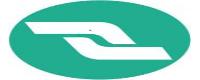 Instamotion-logo