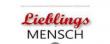 Lieblingsmensch-logo
