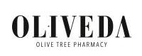 Oliveda-logo