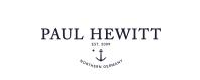 PAUL HEWITT-logo