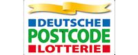 Postcode-lotterie-logo