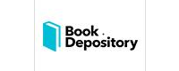 The Book Depository-logo